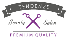 Tendenze Beauty Salon